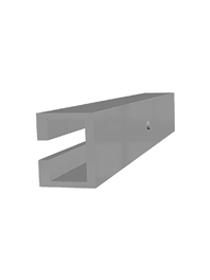 solar panel mounting rails