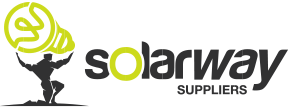 solarway suppliers