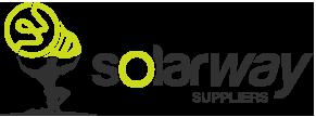 solarway suppliers