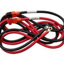 Dyness Battery Cable Pack